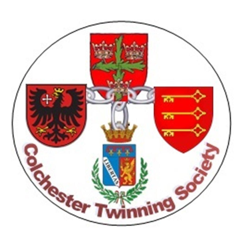 Colchester Twinning Society